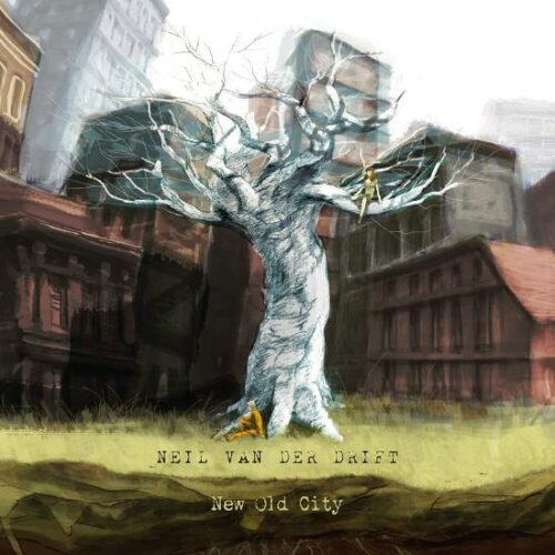 cd_neil_van_der_drift_-_new_old_city
