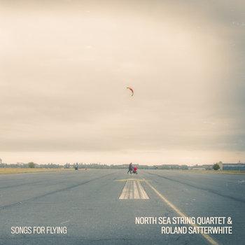 songs for flying